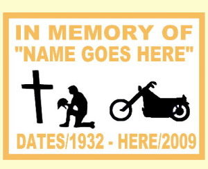 In memory patch, custom in memory patch